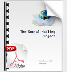The Social Healer Project copy
